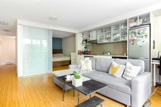 Photo 6: 216 168 POWELL Street in Vancouver: Downtown VE Condo for sale (Vancouver East)  : MLS®# R2270800