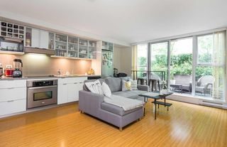 Photo 9: 216 168 POWELL Street in Vancouver: Downtown VE Condo for sale (Vancouver East)  : MLS®# R2270800