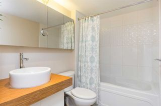 Photo 15: 216 168 POWELL Street in Vancouver: Downtown VE Condo for sale (Vancouver East)  : MLS®# R2270800