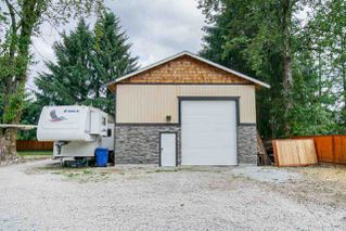 Photo 19: 24467 50 Avenue in Langley: Salmon River House for sale : MLS®# R2274149