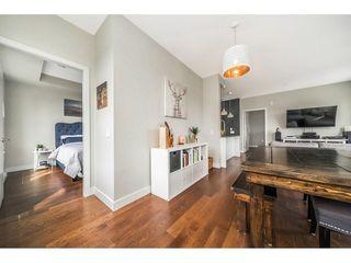 "Photo 9: 306 12409 HARRIS Road in Pitt Meadows: Mid Meadows Condo for sale in ""LIV42"" : MLS®# R2278572"