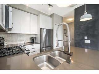 "Photo 5: 306 12409 HARRIS Road in Pitt Meadows: Mid Meadows Condo for sale in ""LIV42"" : MLS®# R2278572"