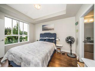 "Photo 11: 306 12409 HARRIS Road in Pitt Meadows: Mid Meadows Condo for sale in ""LIV42"" : MLS®# R2278572"
