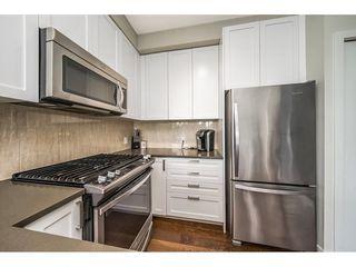 "Photo 4: 306 12409 HARRIS Road in Pitt Meadows: Mid Meadows Condo for sale in ""LIV42"" : MLS®# R2278572"