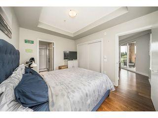 "Photo 12: 306 12409 HARRIS Road in Pitt Meadows: Mid Meadows Condo for sale in ""LIV42"" : MLS®# R2278572"