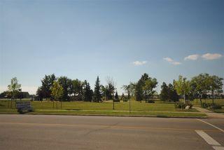 Photo 21: 201 10511 19 Avenue NW in Edmonton: Zone 16 Condo for sale : MLS®# E4119686