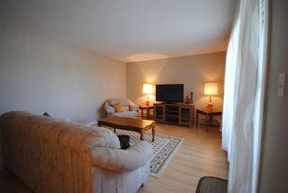 Photo 4: 201 10511 19 Avenue NW in Edmonton: Zone 16 Condo for sale : MLS®# E4119686