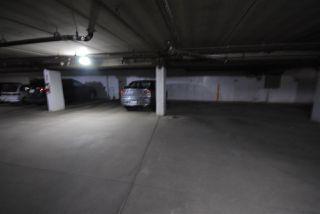 Photo 15: 201 10511 19 Avenue NW in Edmonton: Zone 16 Condo for sale : MLS®# E4119686