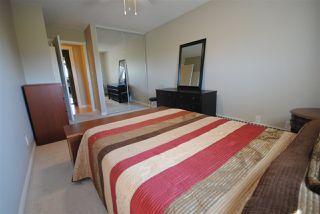 Photo 9: 201 10511 19 Avenue NW in Edmonton: Zone 16 Condo for sale : MLS®# E4119686