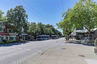"Photo 15: 308 2468 BAYSWATER Street in Vancouver: Kitsilano Condo for sale in ""BAYSWATER"" (Vancouver West)  : MLS®# R2288941"