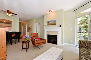Photo 5: 102 360 E 36TH Avenue in Vancouver: Main Condo for sale (Vancouver East)  : MLS®# R2292052