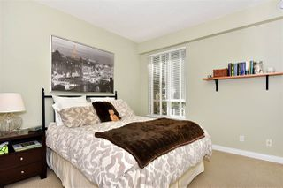 Photo 10: 102 360 E 36TH Avenue in Vancouver: Main Condo for sale (Vancouver East)  : MLS®# R2292052