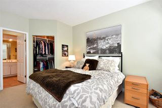 Photo 11: 102 360 E 36TH Avenue in Vancouver: Main Condo for sale (Vancouver East)  : MLS®# R2292052