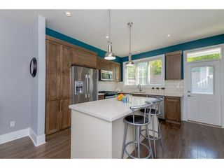 Photo 8: 46 12161 237 Street in Maple Ridge: East Central Townhouse for sale : MLS®# R2295936