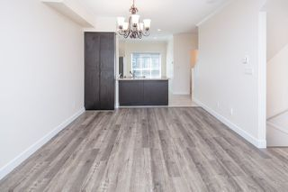 Photo 4: 4 7373 TURNILL Street in Richmond: McLennan North Townhouse for sale : MLS®# R2296302