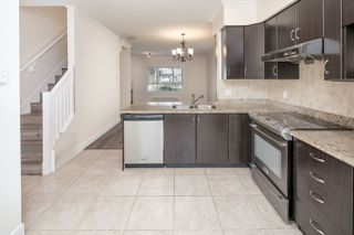 Photo 7: 4 7373 TURNILL Street in Richmond: McLennan North Townhouse for sale : MLS®# R2296302