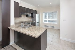 Photo 5: 4 7373 TURNILL Street in Richmond: McLennan North Townhouse for sale : MLS®# R2296302