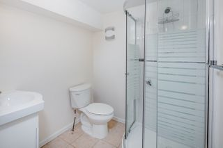 Photo 16: 4 7373 TURNILL Street in Richmond: McLennan North Townhouse for sale : MLS®# R2296302
