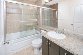 Photo 12: 4 7373 TURNILL Street in Richmond: McLennan North Townhouse for sale : MLS®# R2296302