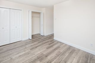 Photo 8: 4 7373 TURNILL Street in Richmond: McLennan North Townhouse for sale : MLS®# R2296302