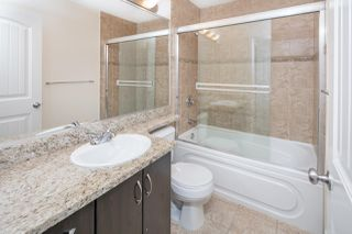 Photo 9: 4 7373 TURNILL Street in Richmond: McLennan North Townhouse for sale : MLS®# R2296302
