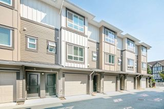 Photo 17: 4 7373 TURNILL Street in Richmond: McLennan North Townhouse for sale : MLS®# R2296302