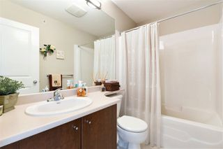 Photo 14: 17 19572 FRASER Way in Pitt Meadows: South Meadows Townhouse for sale : MLS®# R2298909