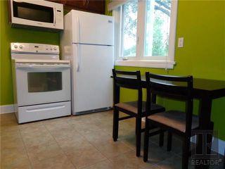 Photo 4: 951 Beach Avenue in Winnipeg: Residential for sale (3B)  : MLS®# 1819790