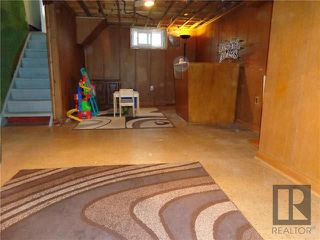 Photo 13: 951 Beach Avenue in Winnipeg: Residential for sale (3B)  : MLS®# 1819790