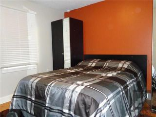 Photo 7: 951 Beach Avenue in Winnipeg: Residential for sale (3B)  : MLS®# 1819790