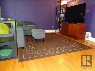 Photo 2: 951 Beach Avenue in Winnipeg: Residential for sale (3B)  : MLS®# 1819790