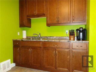 Photo 5: 951 Beach Avenue in Winnipeg: Residential for sale (3B)  : MLS®# 1819790
