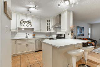 Main Photo: 212 9010 106 Avenue in Edmonton: Zone 13 Condo for sale : MLS®# E4128341