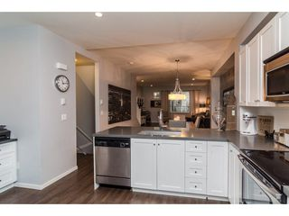 "Photo 8: 18 6895 188 Street in Surrey: Clayton Townhouse for sale in ""BELLA VITA"" (Cloverdale)  : MLS®# R2307005"