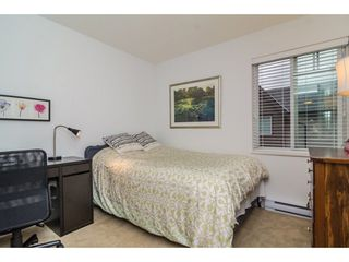 "Photo 14: 18 6895 188 Street in Surrey: Clayton Townhouse for sale in ""BELLA VITA"" (Cloverdale)  : MLS®# R2307005"