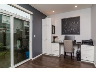 "Photo 7: 18 6895 188 Street in Surrey: Clayton Townhouse for sale in ""BELLA VITA"" (Cloverdale)  : MLS®# R2307005"