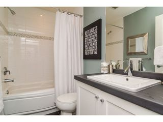 "Photo 12: 18 6895 188 Street in Surrey: Clayton Townhouse for sale in ""BELLA VITA"" (Cloverdale)  : MLS®# R2307005"