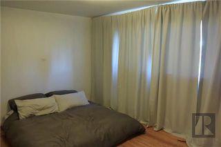 Photo 10: 98 De Bourmont Bay in Winnipeg: Windsor Park Residential for sale (2G)  : MLS®# 1825984