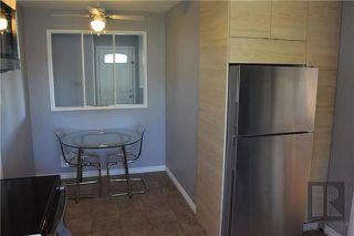 Photo 5: 98 De Bourmont Bay in Winnipeg: Windsor Park Residential for sale (2G)  : MLS®# 1825984