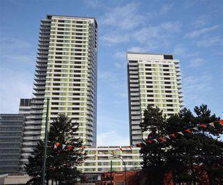 Photo 19:  in Vancouver: Marpole Condo for sale (Vancouver West)  : MLS®# R2310924