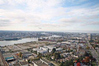 Photo 4:  in Vancouver: Marpole Condo for sale (Vancouver West)  : MLS®# R2310924