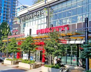 Photo 16:  in Vancouver: Marpole Condo for sale (Vancouver West)  : MLS®# R2310924