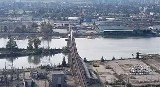 Photo 6:  in Vancouver: Marpole Condo for sale (Vancouver West)  : MLS®# R2310924