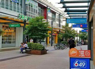 Photo 17:  in Vancouver: Marpole Condo for sale (Vancouver West)  : MLS®# R2310924