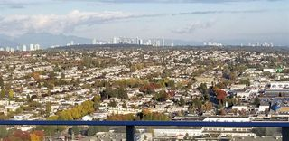 Photo 3:  in Vancouver: Marpole Condo for sale (Vancouver West)  : MLS®# R2310924