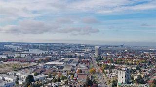 Photo 5:  in Vancouver: Marpole Condo for sale (Vancouver West)  : MLS®# R2310924