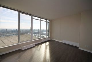 Photo 9:  in Vancouver: Marpole Condo for sale (Vancouver West)  : MLS®# R2310924