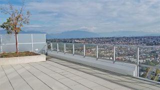 Photo 2:  in Vancouver: Marpole Condo for sale (Vancouver West)  : MLS®# R2310924