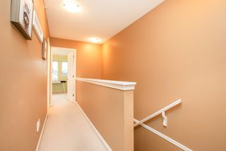 "Photo 16: 35 1055 RIVERWOOD Gate in Port Coquitlam: Riverwood Townhouse for sale in ""MOUNTAIN VIEW ESTATES"" : MLS®# R2311419"