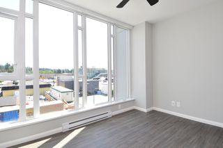 "Photo 13: 709 520 COMO LAKE Avenue in Coquitlam: Coquitlam West Condo for sale in ""CROWN"" : MLS®# R2313415"